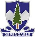 383rd Regiment Distinctive Unit Insignia.jpg