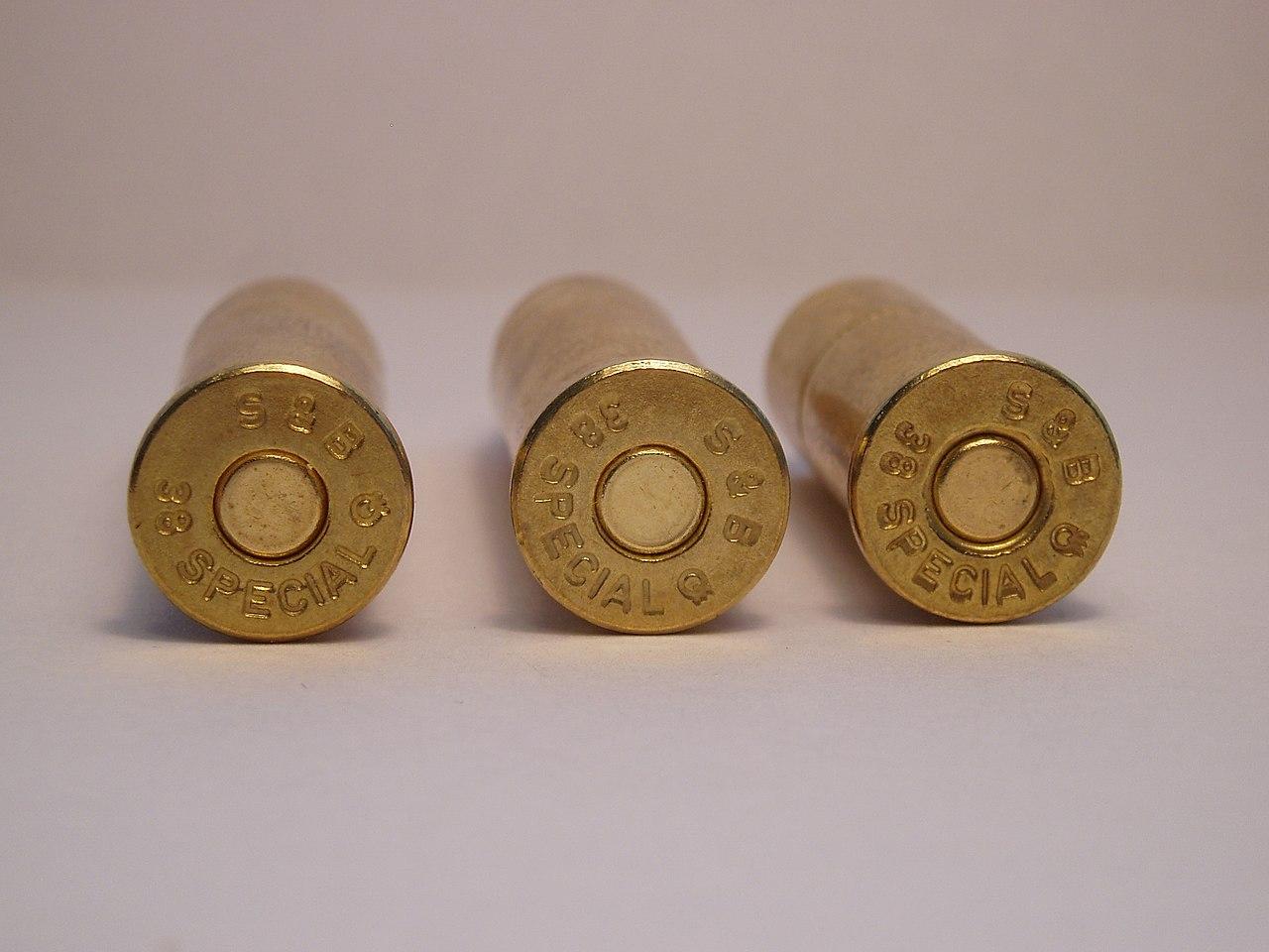 38 Special - FMJ, SP, WC - SB - 3.jpg