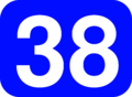 38 white, blue rounded rectangle.png