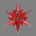 38th icosahedron.png