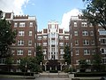 3901 Connecticut Ave., NW.JPG