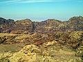 393 Rocks north of Petra.jpg