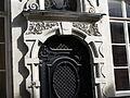 39 rue Delsaux (haut porte) Valenciennes.jpg