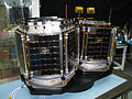 3CS satellites at testing facility.jpg