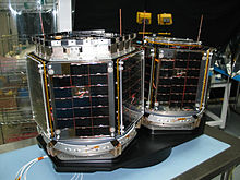 3CS satellites at testing facility.jpg