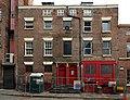 3 & 5 York Street, Liverpool.jpg