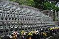 3 Chome Hase, Kamakura-shi, Kanagawa-ken 248-0016, Japan - panoramio.jpg
