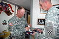 3rd ID Soldiers begin tour with 10th Mountain Division DVIDS40074.jpg