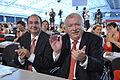 40. ordentlicher Bundesparteitag 2008 in Linz (2755772583).jpg