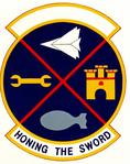 406 Consolidated Aircraft Maintenance Sq emblem.png