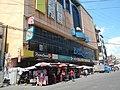 409Redemptorist road Roxas Boulevard Baclaran 33.jpg