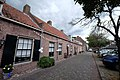 4116 Buren, Netherlands - panoramio (94).jpg