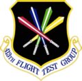 413th Flight Test Group.png