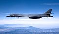 419th Flight Test Squadron - Rockwell B-1B Lancer Lot IV 85-0075.jpg