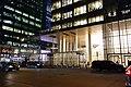 42nd St 6th Av td 50 - Bank of America IND.jpg