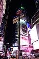 42nd St Bway 7th Av td 07.jpg