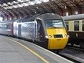 43321 Edinburgh to Plymouth (14687605867).jpg