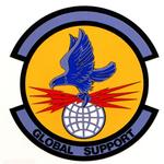 436 Component Repair Sq emblem.png