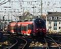 442 256 Köln Hauptbahnhof 2015-11-01.JPG