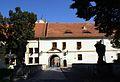4431vikiA Kościół w Kamieńcu Ząbkowickim. Foto Barbara Maliszewska.jpg