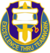 448th Civil Affairs Battalion distinctive unit insignia.png
