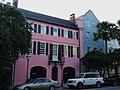 452 Charleston, South Carolina.jpg