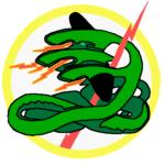 459 Fighter Squadron emblem.png