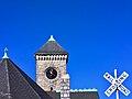45 Wyman Street, Stoughton - Stoughton Station.jpg