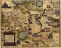 46 moscovia 1645 - копия.jpg