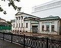 4700. Tver. Radishcheva Boulevard, 41 (2).jpg