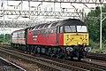 47722 at Crewe (5194435000).jpg
