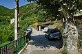 47 route Tommaso Struzzieri.jpg