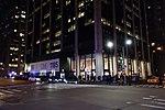 47th St 6th Av td 26 - 1185 Avenue of the Americas.jpg