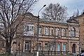 48-101-0159 Миколаїв вул. Нікольська, 9.jpg