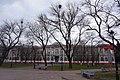 48-101-5013 аркасівський сквер, миколаїв.jpg