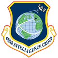480th Intelligence Gp emblem.png