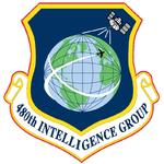 480th Intelligence Gp emblem.png