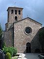 48 Santa Maria de l'Estany.jpg