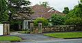48 Springdale Road, Killara, New South Wales (2010-12-04).jpg