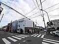 4 Chome Koyasumachi, Hachiōji-shi, Tōkyō-to 192-0904, Japan - panoramio (49).jpg