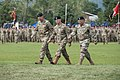 4th Infantry Division & Fort Carson Change of Leadership Ceremony 170824-A-IU537-010.jpg