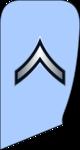 5- گروهبان سوم--IRIAF.png
