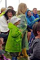 5.8.16 Mirotice Puppet Festival 077 (28175792773).jpg
