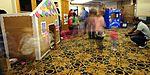 509th Maintenance Group Children's Christmas party 121201-F-EA289-021.jpg