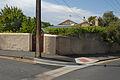 50 Finniss Street (6804259195).jpg
