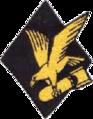 513th Bombardment Squadron - Emblem.png