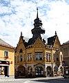 514 01 Jilemnice, Czech Republic - panoramio (3).jpg
