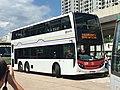529 Free MTR Shuttle Bus E5B 25-07-2019.jpg