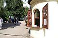 5323viki Polanica -Dom Zdrojowy. Foto Barbara Maliszewska.jpg