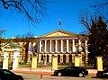 5381. St. Petersburg. Smolny.jpg